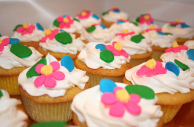 flowercupcakes