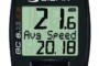 sigma-sport-bc-8.121