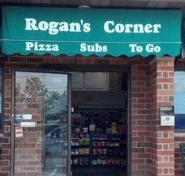 rogancorner