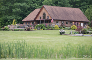 Buttonwood-Grove-Winery