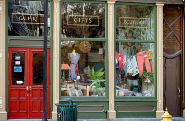 Sundress-Boutique-Trumansburg-1