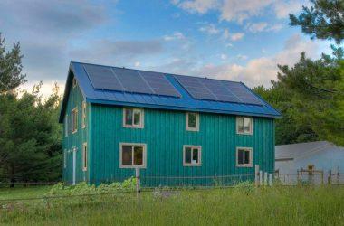 Finger-Lakes-Renewable-Energy-Gallery_2
