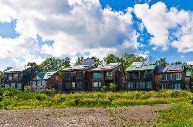 Finger-Lakes-Renewable-Energy-Gallery_3