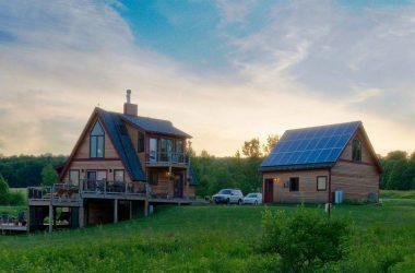 Finger-Lakes-Renewable-Energy-Gallery