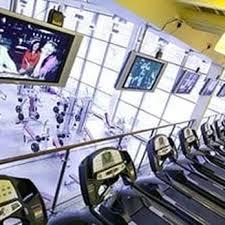 Island-DT-Treadmills