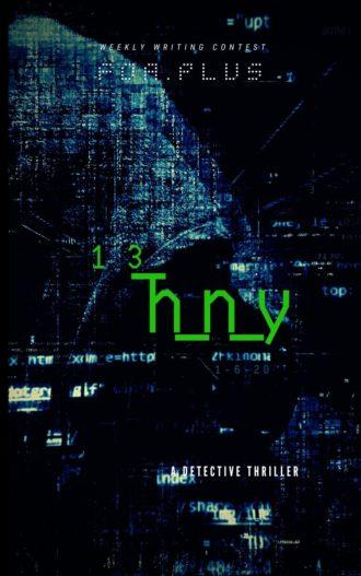 13_H_n_y