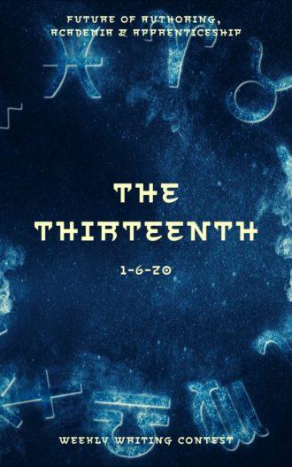 The_Thirteenth