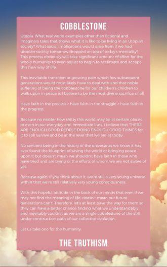Paradise-PDF-Page-1