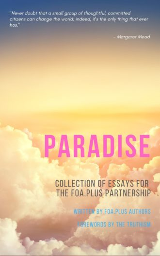 paradise-cover