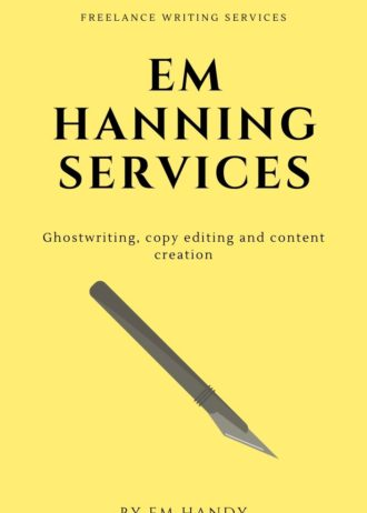em-hanning-writing-services-half