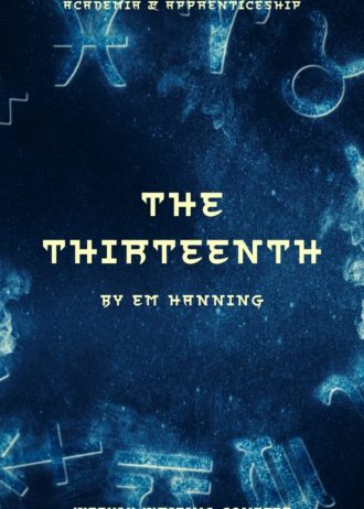the-thirteenth