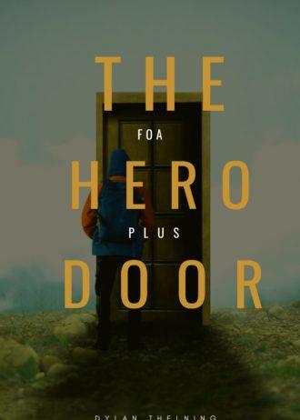 hero-door-cover