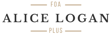 Alice Logan-Just another FOA.PLUS Author site