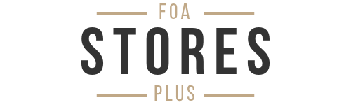 FOA Stores-Just another WordPress site