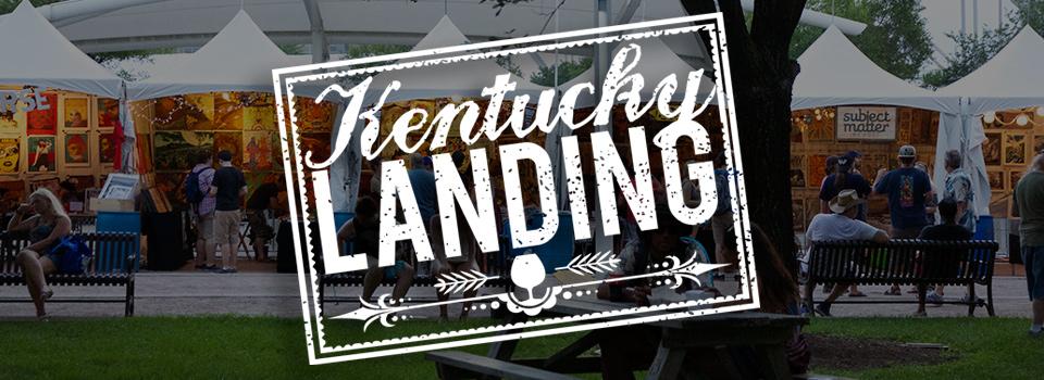 KY-landing-header