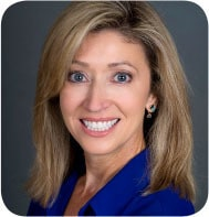 Lisa Kamen