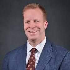 Steve R. Smith