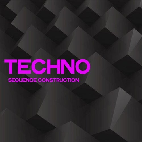 Techno Sequence Construction (2020)