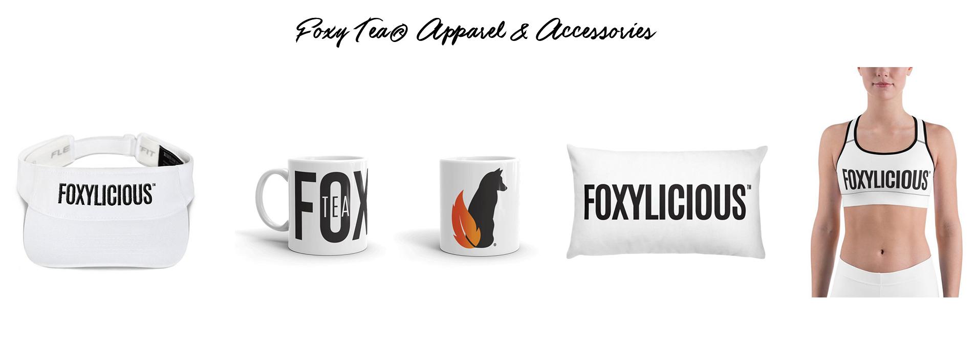 accessories1