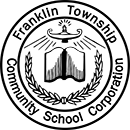 Franklin Township Community School Corporation