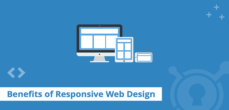benefits-of-responsive-web-design