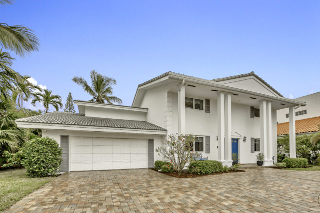 sell your House Quickly in Miami