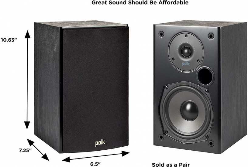 Bluetooth speaker Connectivity