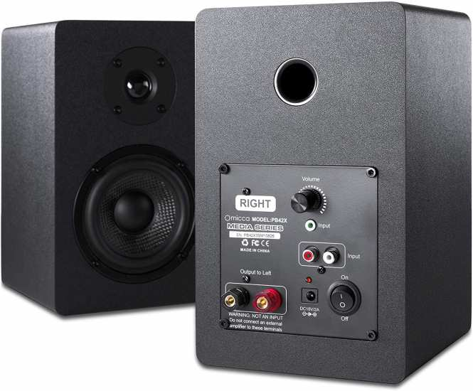 How to connect a Bluetooth speaker?