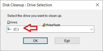 How to Remove Broken registry items in Windows 10 - Disk Select