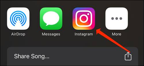 apple-music-lyrics-share-select-instagram