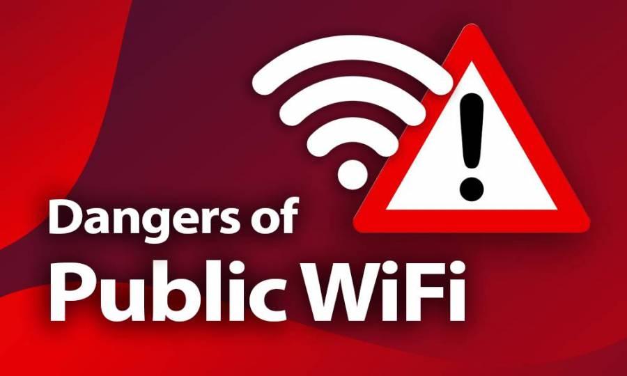 public-wifi