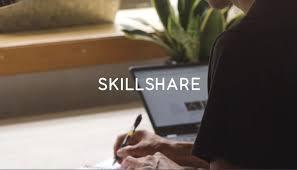 Online Game Development Courses from Skillshare