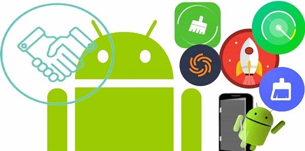 Remove-Junk-From-Android
