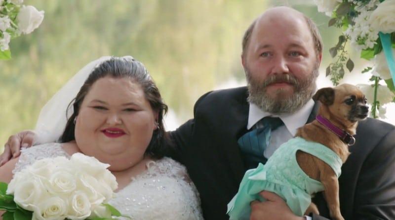 1000-lb-Sisters-Amy-Slaton-Michael-Halterman