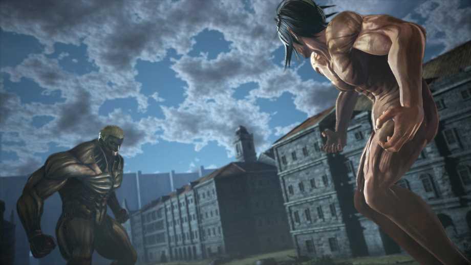 finale fightattack-titan s4