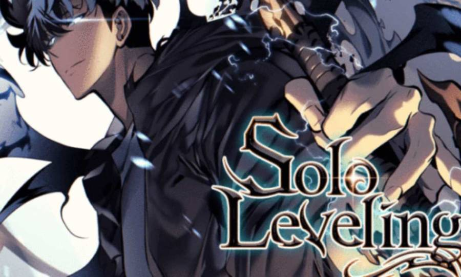 The Solo Leveling Manga Chapter 156 Delayed- When will it Release