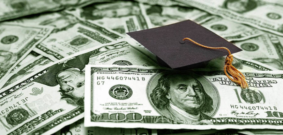 student loan forgiveness Biden