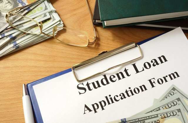 Why Does Biden Want To Extend The Student Loan
