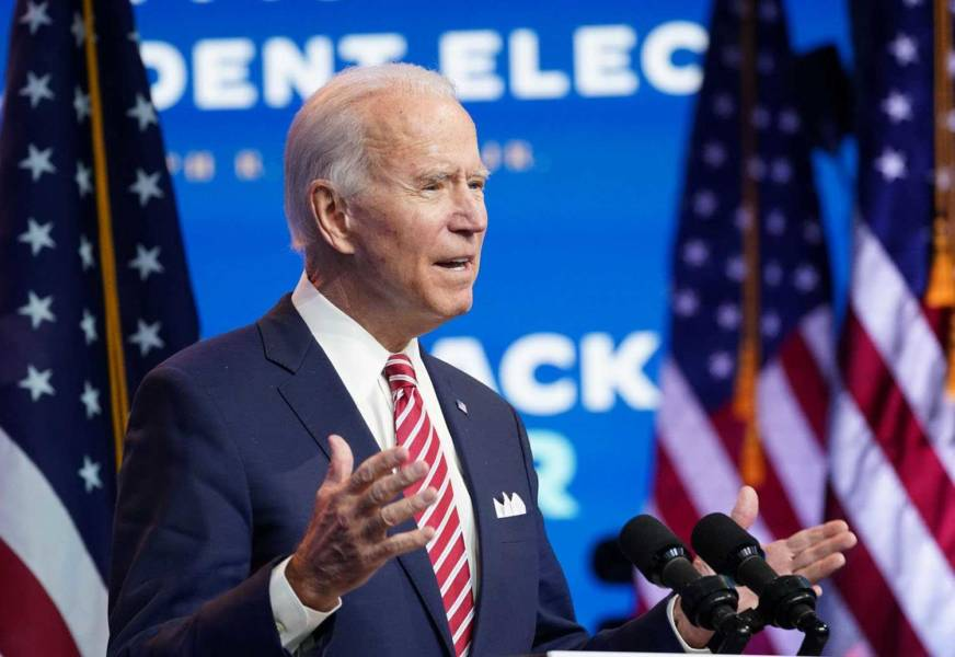 Details about student loan forgiveness Biden