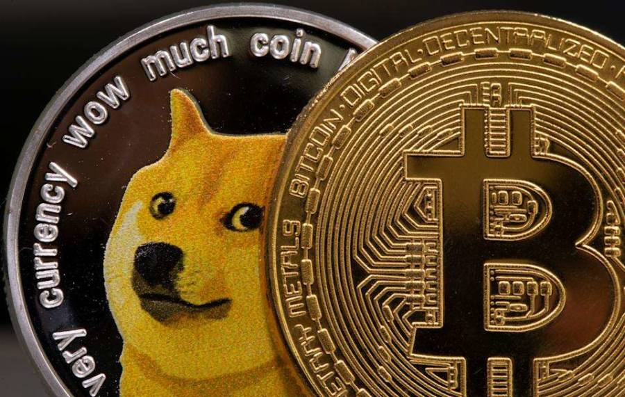 The Current Good News Of Dogecoin