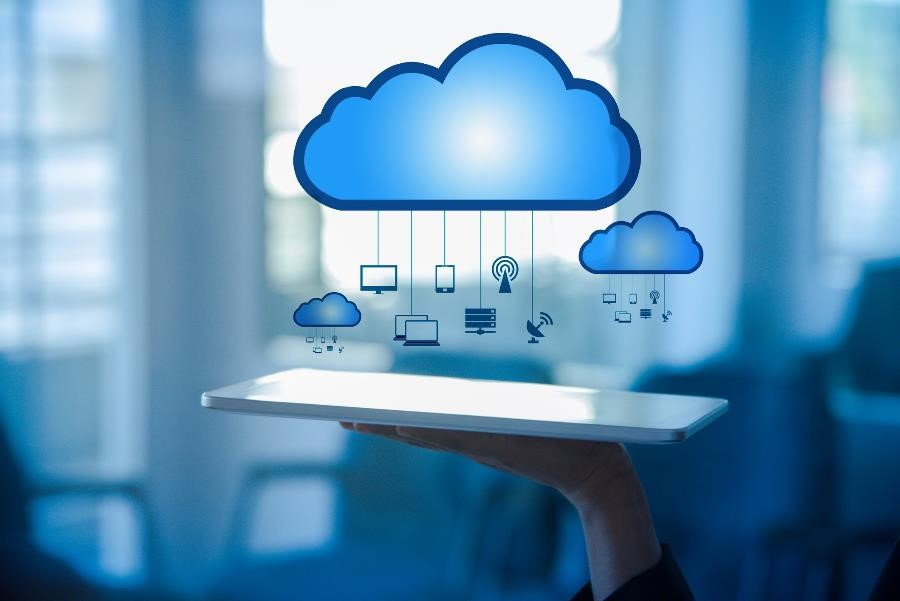 All You Need to Know About Cloud Accounting Software