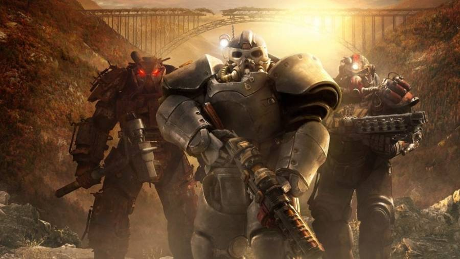 Fallout 5 Details Leaked Release Date, Gameplay