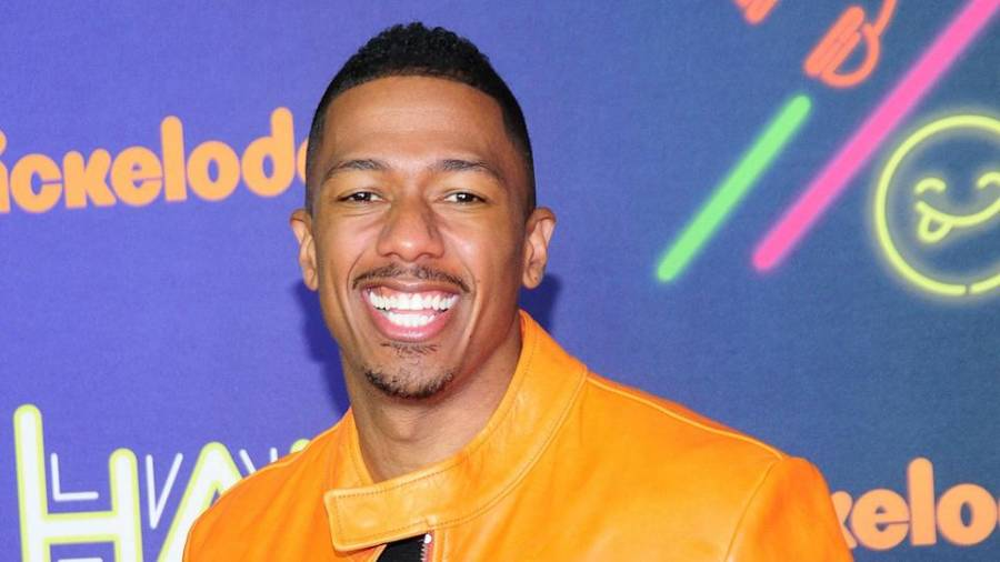 Know About Nick Cannon