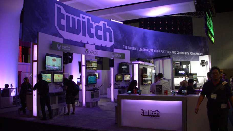 Ultimate Guide In 2021 for Twitch