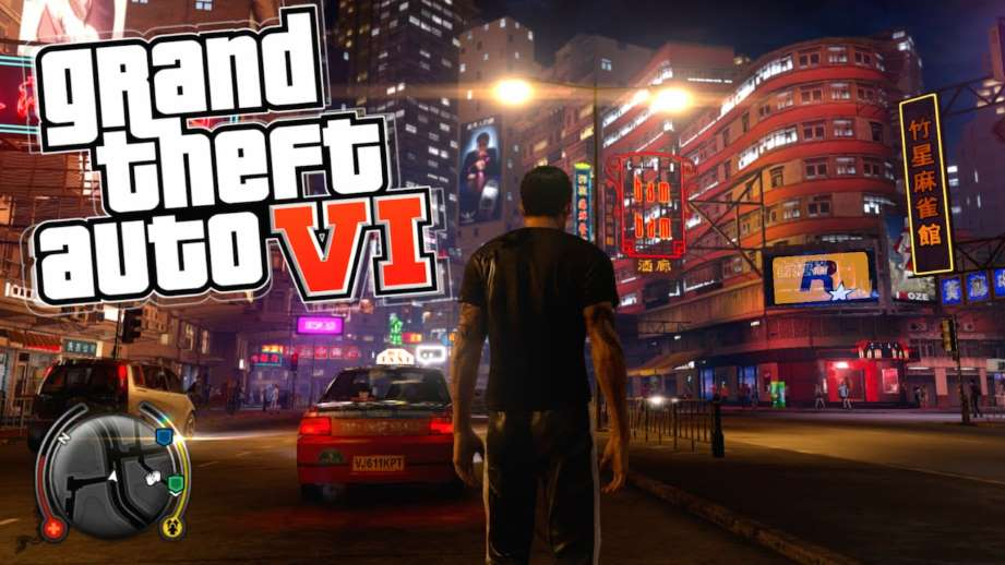 Know All About GTA 6 Release Date, Gameplay, Location