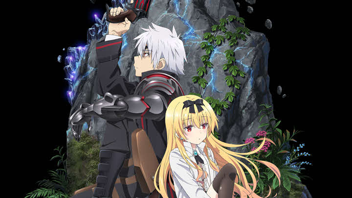 Anime Arifureta Season 2 Release Date Details Here
