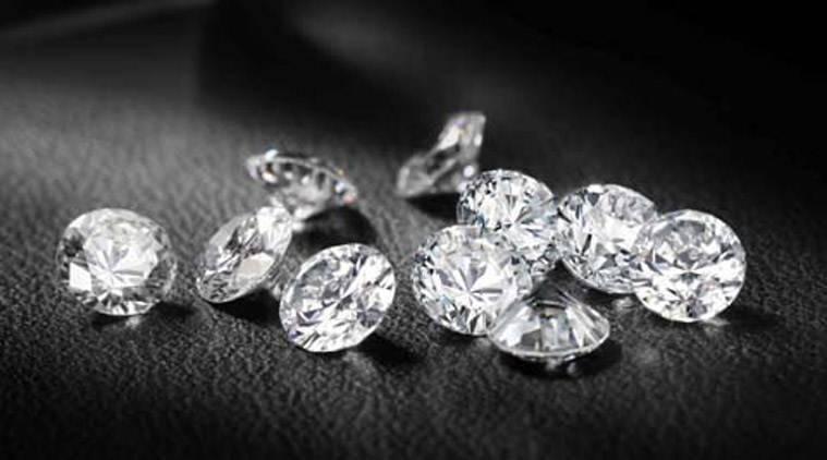 2 Carat Diamond Rings