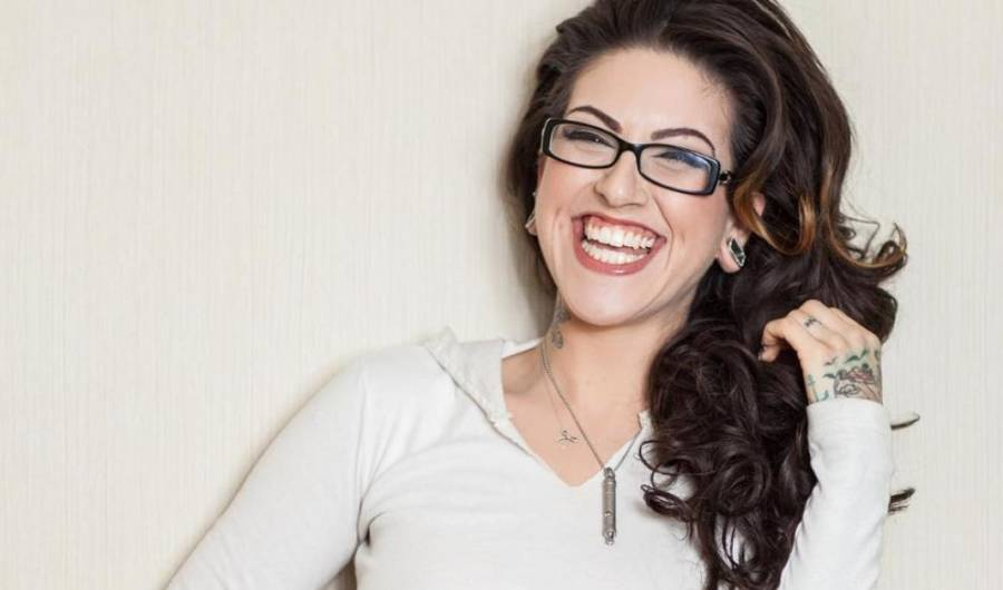 Who Is Olivia Black (Pawn Stars) Age, Relationship, And Net Worth – Biography