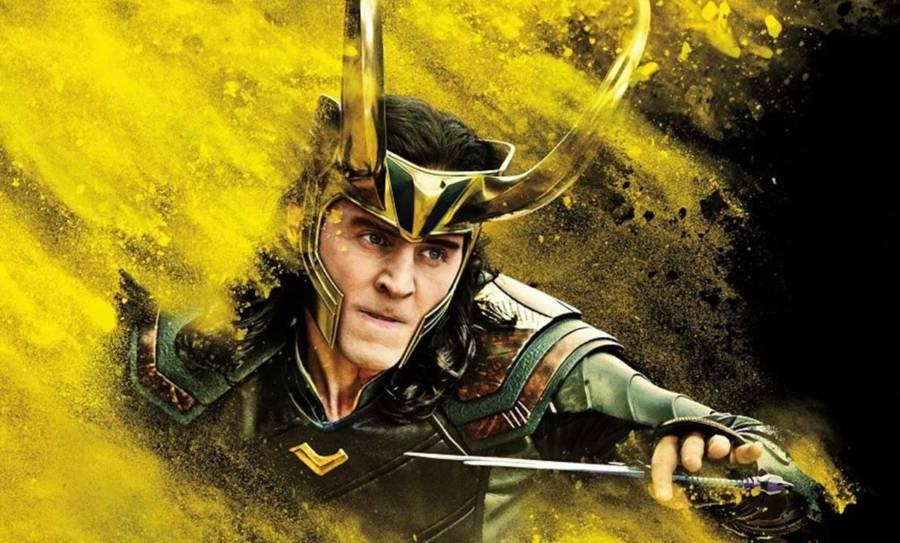 Loki Session1 Summary details