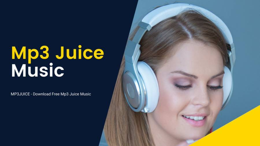 How To Download MP3 Juice For Android & Ios